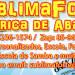CAPA-FACEBOOK-850X315-ABADAS-2015-2222