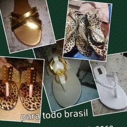 PhotoGrid_1418853453212
