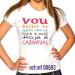 Camisetas de Carnaval Personalizadas Atacado