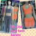 PhotoGrid_1423063342446