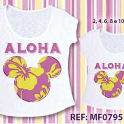 A795-MAE-E-FILHA-08-02-15