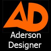 logoface
