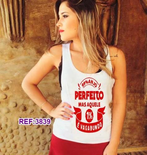 Tshirt de Carnaval Atacado Camisetas Personalizadas