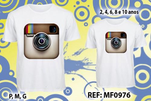 Camisetas Tal Pai Tal Filho Atacado R$22,90