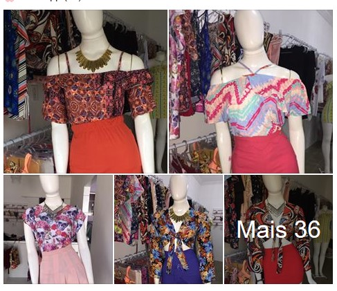 Looks Vestidos Macaquinho Loja Girls Style