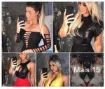 Looks Vestidos R$35 Atacado Via Moda Moda Feminina