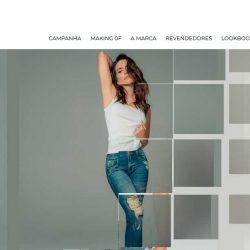 pisom-jeans-wear