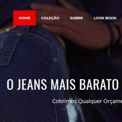 Sion%20Jeans