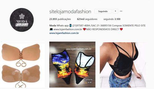 loja moda fashion moda feminina rj -